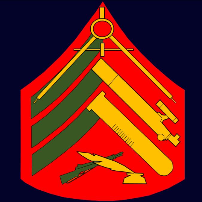 Sgt Scholar